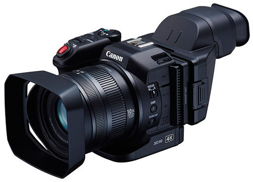 premio-mejor-video-camara-canon-xc10c-s