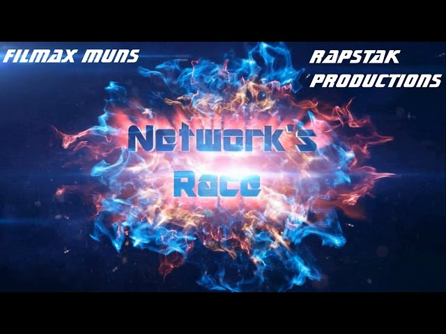 networks-race-official-trailer